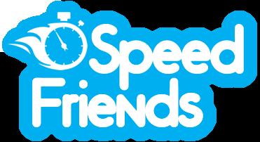 Speed Dating Sans Inscription